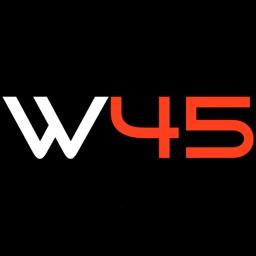 Wave45