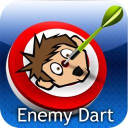 Enemy Dart
