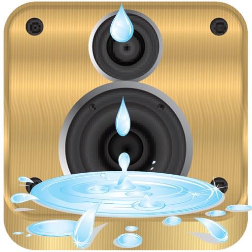 Water Sounds & RingTones