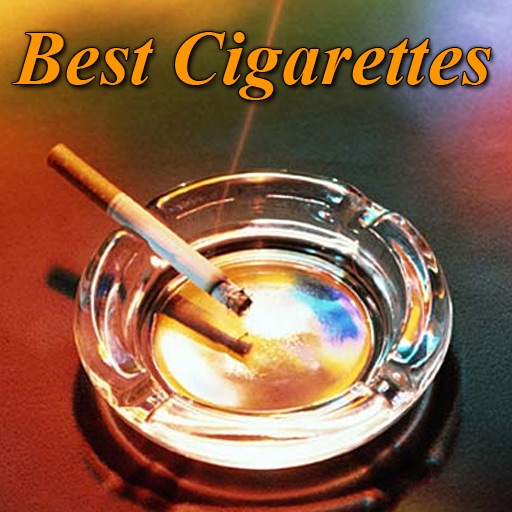 Best Cigarettes