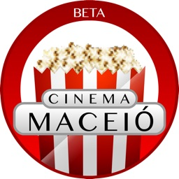 Cinema Maceió