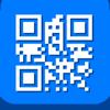 Code Reader .Simply - Leia códigos QR, Aztec, de Barras e PDF417 and Bar Codes