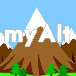 myAlt