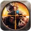 Death Shooter 3D - iPhoneアプリ