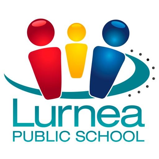Lurnea Public School icon