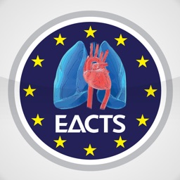 27th EACTS Annual Meeting