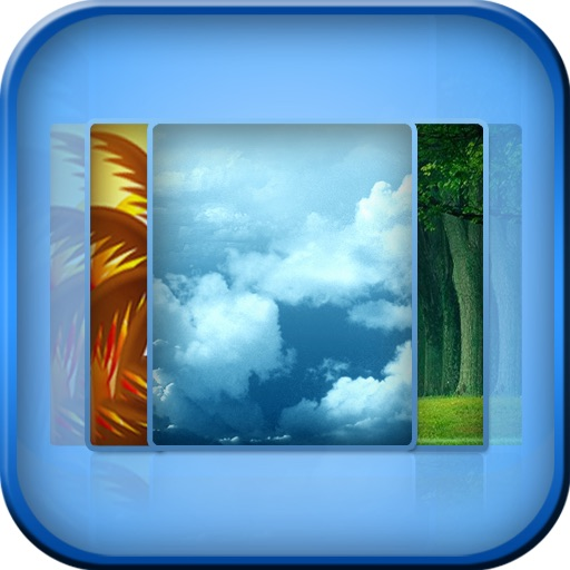 PhotoTouch Pro