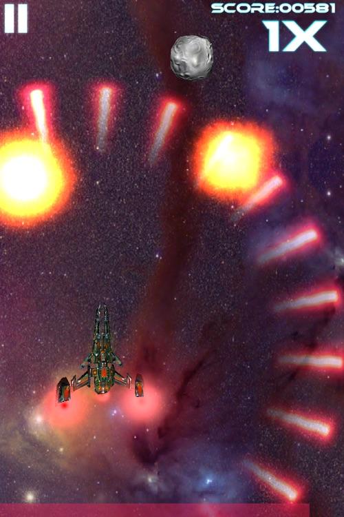 Space Force screenshot-4