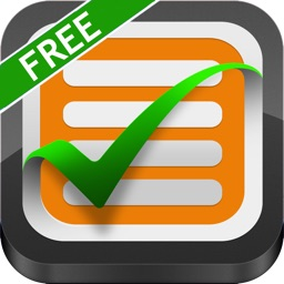 Happy: Ultimate to do lists free