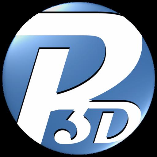 Aurora3D Presentation