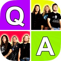 Codes for Trivia for Iron Maiden Fans - Guess the Heavy Metal Rock Band Quiz Hack