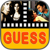 Allo! Guess the Bollywood Movie - Indian Cinema Quiz & Trivia Challenge
