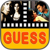Codes for Allo! Guess the Bollywood Movie - Indian Cinema Quiz & Trivia Challenge Hack