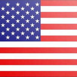 American+