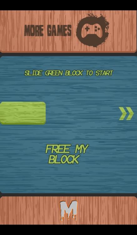 Free My Block