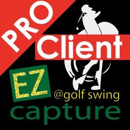 EZ Capture Pro Client