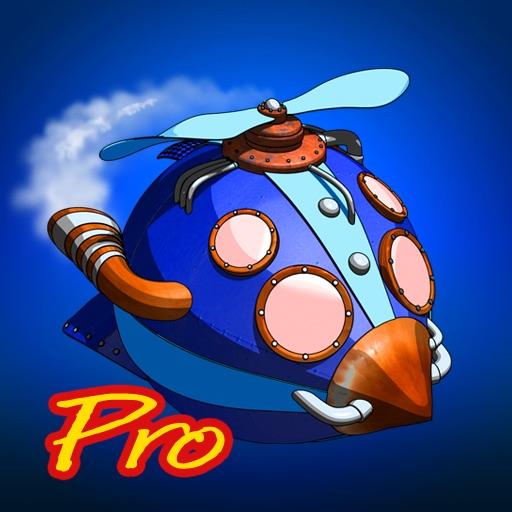Sky Wars Pro