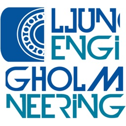 Ljungholm Engineering