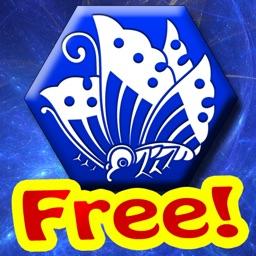 Hanto: Free Amazing Hex Board Game