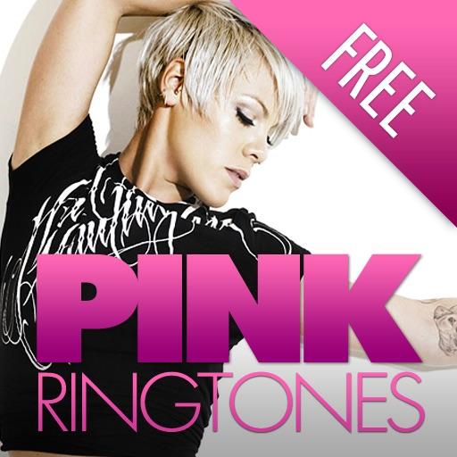 Pink Ringtones