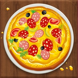 Pizza Recipes Step By Step