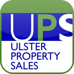 Ulster Property