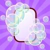 BubblesMaster