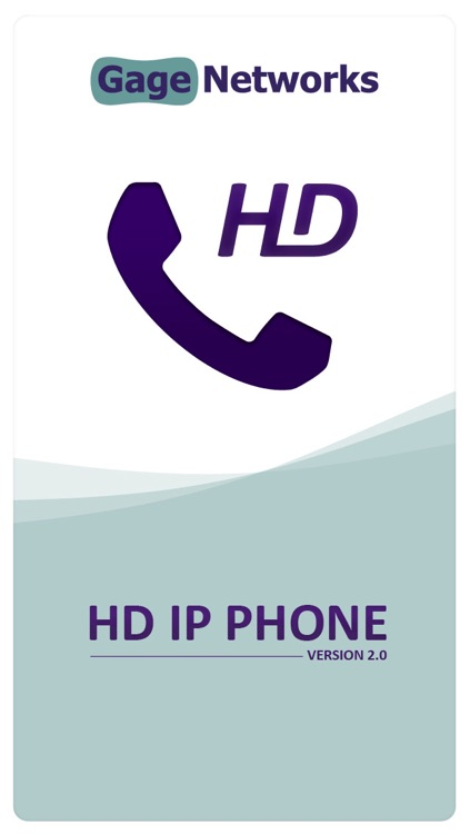 HD Phone