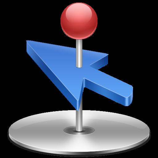 cursorFinder