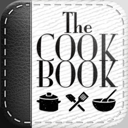 The CookBook