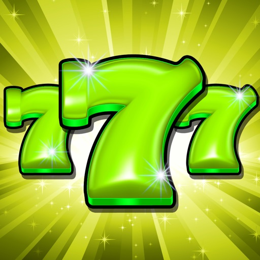 1up Slots Casino – Las Vegas Addict Slot Casino Palace Pro icon