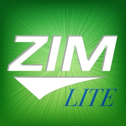 ZimFit Lite