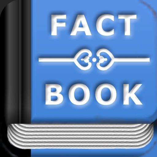 Fact Book HD