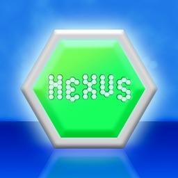Hexus Lite