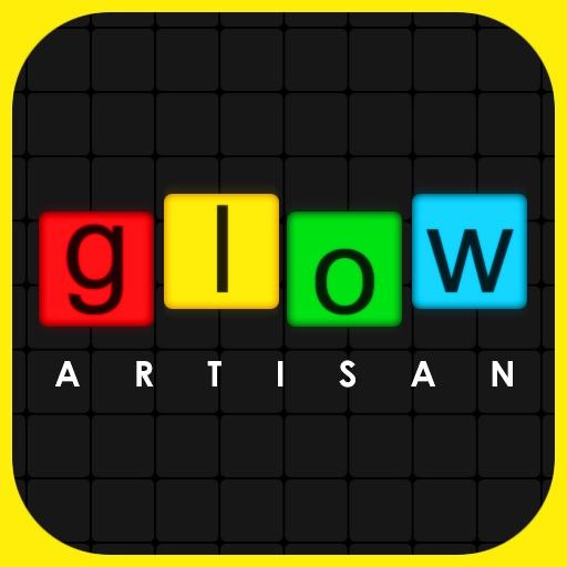 Glow Artisan Free
