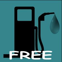 FuelCY Free