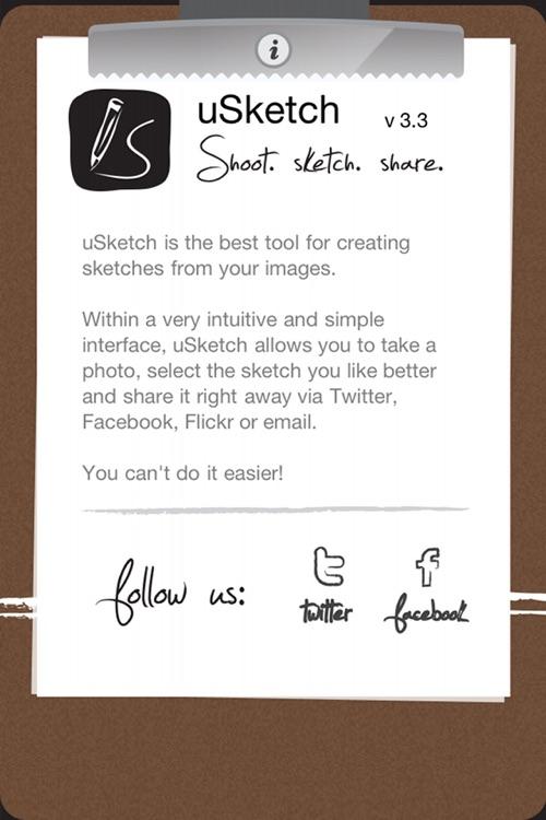 uSketch screenshot-4