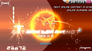 StarDunk Gold - Onlin... screenshot1