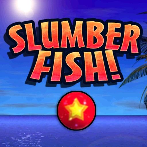Slumberfish- Free icon