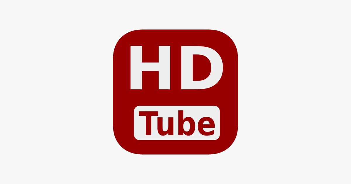 Hdtube Free Best Youtube Experience On The App Store