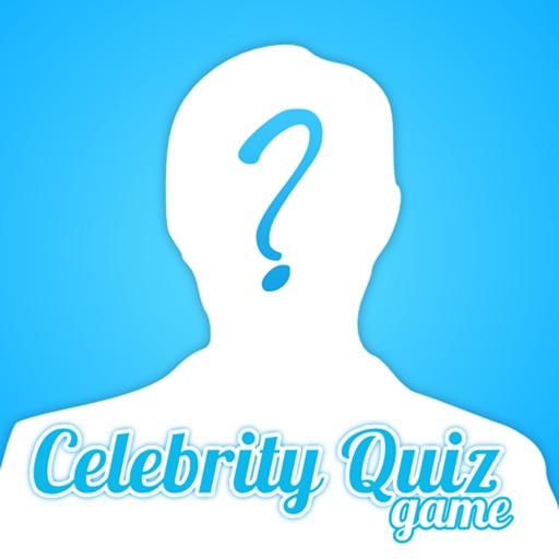 Celebrity Quiz Game