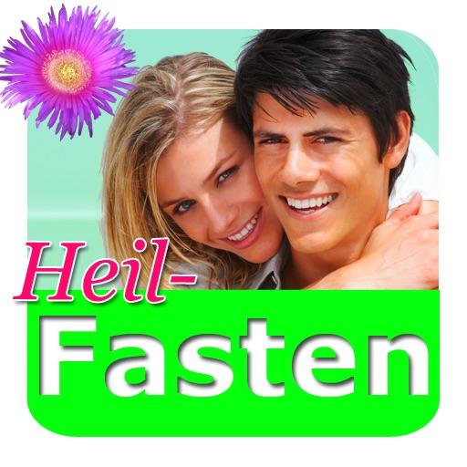 Heilfasten - Gesund & schlank in den Sommer starten