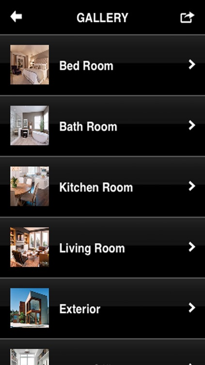 Home Designs HD Free