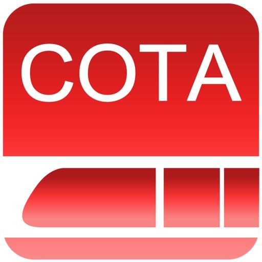 TransitGuru COTA