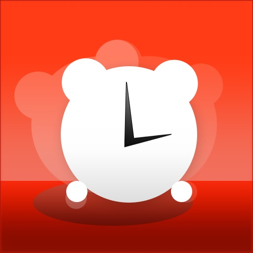 Timr: Universal Timer Countdown Cooking Multitimer