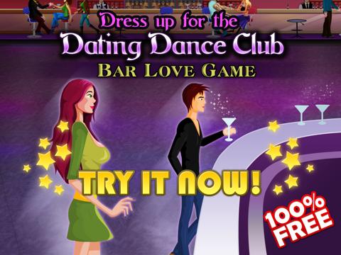 dating boy dress up games