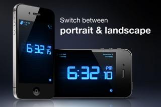 Alarm Clock Plus - The Ultimate Alarm Clock ScreenShot3