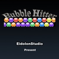 Codes for BubbleHitter for iPad Hack