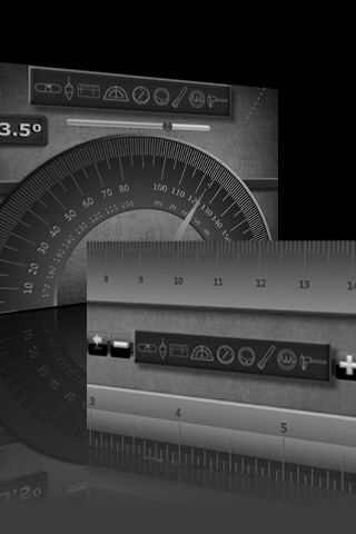 iPocket Tools 9-1 Lite screenshot-4