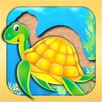 Codes for An ocean puzzle for toddlers Hack